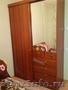 Сдам 2 комнатную квартиру на Шахтеров 80, Объявление #1037152