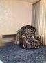Сдам 1 комнатную квартиру на 50 лет Октября 30 - Изображение #2, Объявление #1044859
