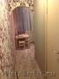 Сдам 1 комнатную квартиру на 50 лет Октября 30 - Изображение #3, Объявление #1044859