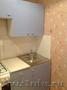 Сдам 1 комнатную квартиру на 50 лет Октября 30 - Изображение #4, Объявление #1044859