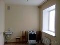 Сдам 2 комнатную квартиру на Дружбы 27 - Изображение #2, Объявление #1033386