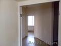Сдам 2 комнатную квартиру на Дружбы 27 - Изображение #4, Объявление #1033386