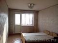 Сдам 2 комнатную квартиру на Пионерском бр 9А - Изображение #3, Объявление #1037149