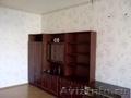 Сдам 2 комнатную квартиру на Пионерском бр 9А - Изображение #7, Объявление #1037149
