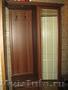 Сдам 2 комнатную квартиру на 50 леь Октября 21 - Изображение #4, Объявление #1035784
