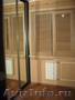 Сдам 2 комнатную квартиру на 50 леь Октября 21 - Изображение #6, Объявление #1035784