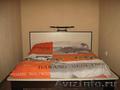 Сдам 2 комнатную квартиру на 50 леь Октября 21 - Изображение #7, Объявление #1035784