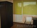 Сдам 2 комнатную квартиру на 50 леь Октября 21 - Изображение #10, Объявление #1035784