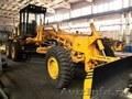 Продам, отремонтирую трактор, бульдозер, грейдер. - Изображение #9, Объявление #647665