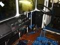 Продам трактора К-700; К-700А; К-701! - Изображение #3, Объявление #1050117