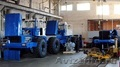 Продам трактора К-700; К-700А; К-701! - Изображение #2, Объявление #1050117