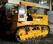 Продам, отремонтирую трактор, бульдозер, грейдер. - Изображение #3, Объявление #647665