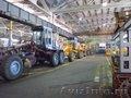 Продам, отремонтирую трактор, бульдозер, грейдер. - Изображение #4, Объявление #647665