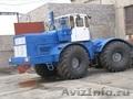 Продам трактора К-700; К-700А; К-701! - Изображение #4, Объявление #1050117