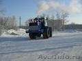 Продам трактора К-700; К-700А; К-701!, Объявление #1050117