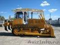 Продам, отремонтирую трактор, бульдозер, грейдер. - Изображение #8, Объявление #647665
