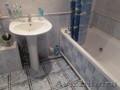 Продам 3х комнатную улучшенную в Кировском р-н