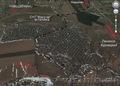 """Продам участок под строительство дачи.Расположен в березовой роще,в СНТ""""Маручак"""" - Изображение #2, Объявление #1078478"""