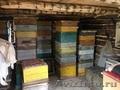 Продается  готовый бизнес  и в нем дом - Изображение #2, Объявление #1090845
