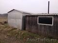 Продается  готовый бизнес  и в нем дом - Изображение #5, Объявление #1090845