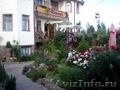 Отдых в Киргизии в отеле Восторг - Изображение #2, Объявление #1093652