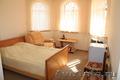 Отдых в Киргизии в отеле Восторг - Изображение #3, Объявление #1093652