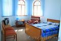Отдых в Киргизии в отеле Восторг - Изображение #4, Объявление #1093652