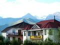 Отдых в Киргизии в отеле Восторг - Изображение #5, Объявление #1093652
