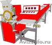 ½Турецкое оборудование для производства и упаковки сахара-рафинада - Изображение #9, Объявление #1100352