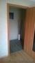 Сдам 2 комнатную квартиру на Кузнецком 118 - Изображение #2, Объявление #1104486