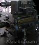 ½Турецкое оборудование для производства и упаковки сахара-рафинада - Изображение #6, Объявление #1100352