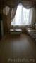 Сдам 2 комнатную квартиру на Кузнецком 118 - Изображение #4, Объявление #1104486