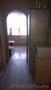 Сдам 2 комнатную квартиру на Кузнецком 118 - Изображение #5, Объявление #1104486