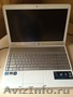 Asus N55S мощный игровой ноутбук