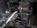 ½Турецкое оборудование для производства и упаковки сахара-рафинада - Изображение #7, Объявление #1100352