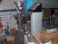 ½Турецкое оборудование для производства и упаковки сахара-рафинада - Изображение #8, Объявление #1100352