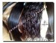 волосы - Изображение #7, Объявление #642590