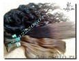 волосы - Изображение #2, Объявление #642590