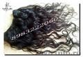 волосы - Изображение #6, Объявление #642590