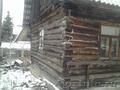 домик в дачном обществе березка,  деревня мамаевка.