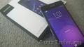 Новый открытый Sony Xperia Z2  - Изображение #2, Объявление #1127071