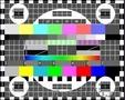 Ремонт телевизоров, плазменных, жидкокристаллических, мониторов, Объявление #1143416