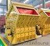 Продам Роторную дробильную установку PF-1007 (Китай), Объявление #1158351
