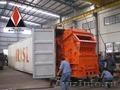 Продам Роторную дробильную установку PF-1007 (Китай) - Изображение #4, Объявление #1158351