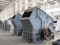 Продам Роторную дробильную установку PF-1007 (Китай) - Изображение #6, Объявление #1158351