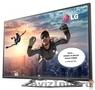 """LED телевизор LG 47LB561V 47"""", серый - Изображение #3, Объявление #1207629"""
