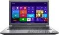 Продам новый ноутбук Lenovo