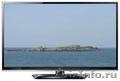 """LED телевизор LG 47LB561V 47"""", серый, Объявление #1207629"""