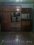 Сдам 1 комн. квартира в старом Центре частично с мебелью. - Изображение #3, Объявление #1226848