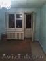 Сдам 1 комн. квартира в старом Центре частично с мебелью. - Изображение #4, Объявление #1226848